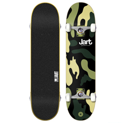 Elegir skate en tienda online loco rider