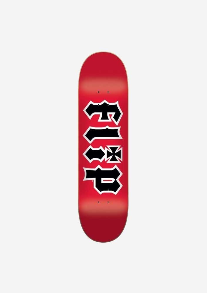 Tabua de Skate