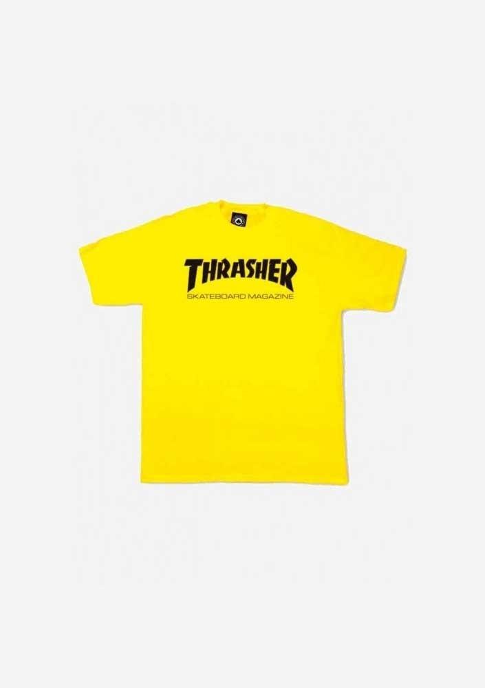 Camisetas Surferas