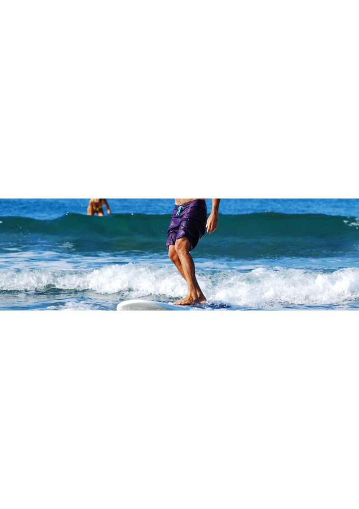 Bañadores Surf