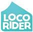 Loco Rider