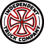 Independent Trucks