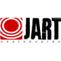 Manufacturer - JART Skateboards
