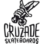 Manufacturer - Cruzade Skateboards